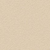 Стеллаж-банкетка Грация