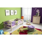 Кровать 6118