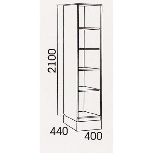 Гарнитур кухонный ЛЕГЕНДА-30 1500 мм.