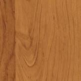 Кровать односп.ТОНИ дуб мол.оранж/зел.ябл.70*185