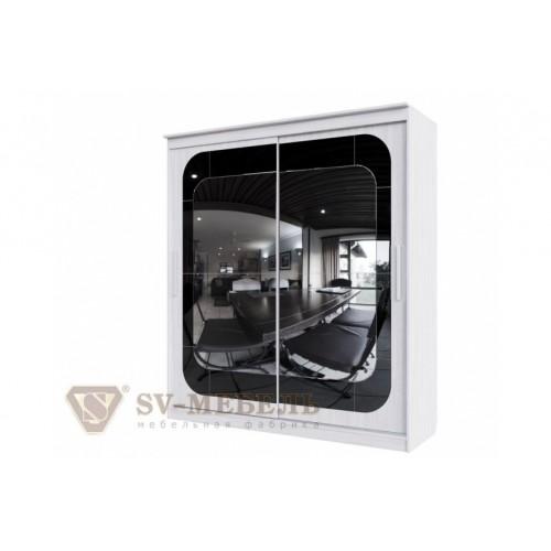 Шкаф для одежды Валенсия 35.03