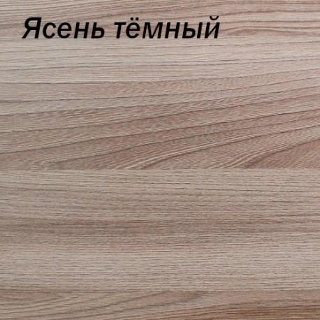 """Полка над кроватью """"МИШЕЛЬ"""""""