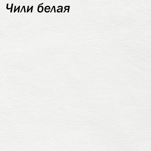 Угол кухонный НАДЕЖДА-6