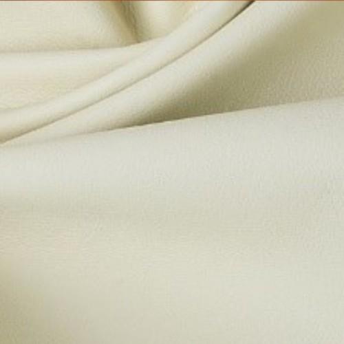 Кровать Эко8