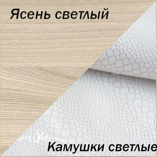 Кровать ВАНЕССА