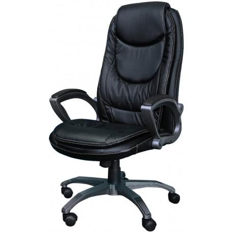 Кресло компьютерное СХ0068Н