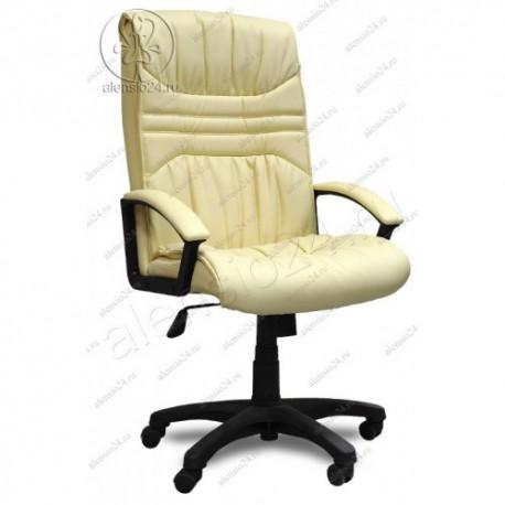 Кресло руководителя ФОРТУНА 5 (5)