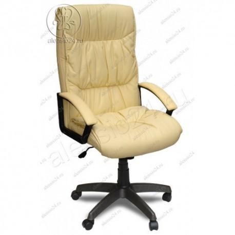 Кресло руководителя ФОРТУНА 5 (6)