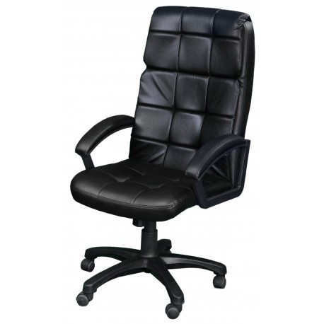 Кресло руководителя ФОРТУНА 5(11)