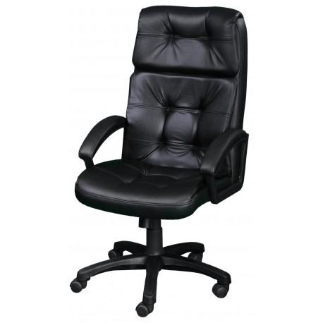 Кресло руководителя ФОРТУНА 5(12)