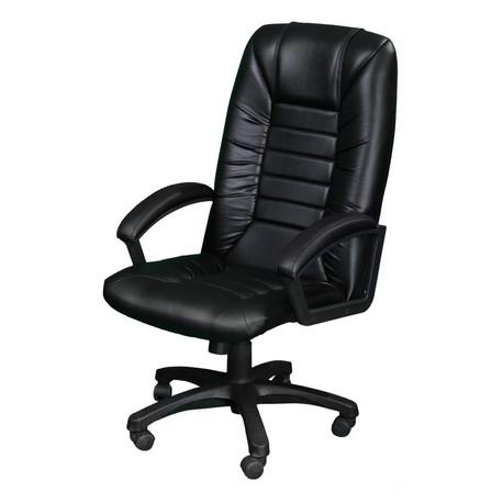 Кресло руководителя ФОРТУНА 5(14)