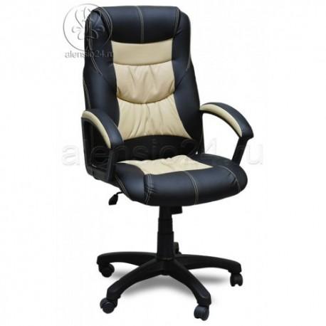 Кресло руководителя ФОРТУНА 5(49)