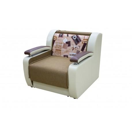 """Кресло-кровать """"Лидер"""""""