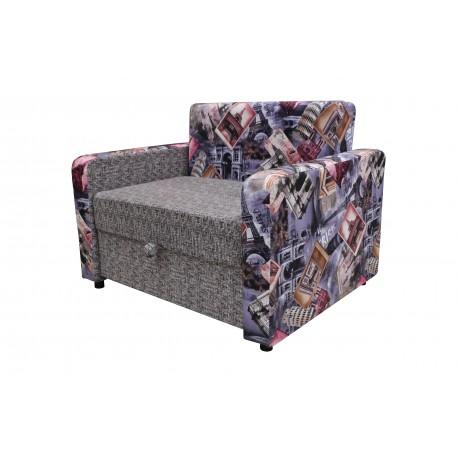 """Кресло-кровать """"МАДРИД"""""""