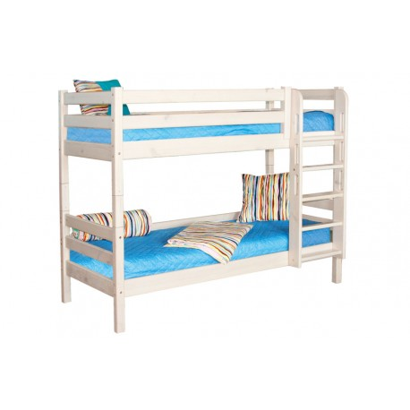 Кровать Соня №3 2-х ярусная