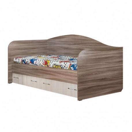 Кровать КОЛЛЕДЖ