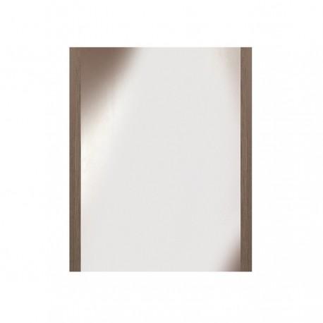 Панель с зеркалом ВИЗИТ-5