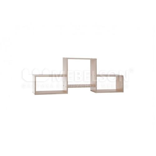 Кресло компьютерное ФОРУМ 2(П) ткань однотонная