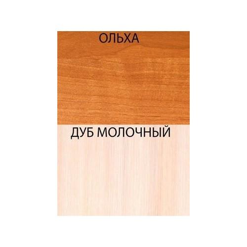 """Тахта """"Мася-4"""" ДЕЛЬФИНЫ"""