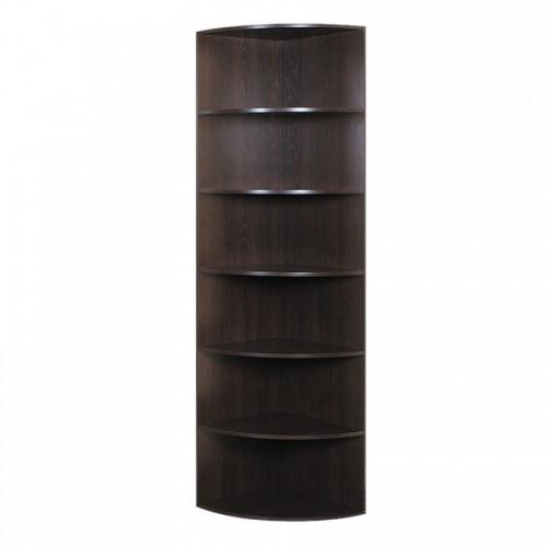 Кровать односп.(шир.900) NEW дуб/венге б/матраса