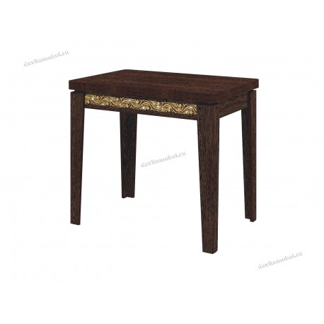 Стол обеденный Орфей-26.10