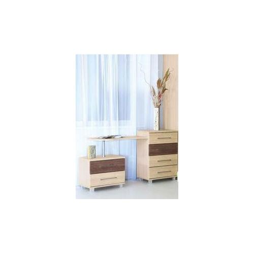 Кровать 120*200см без матраца