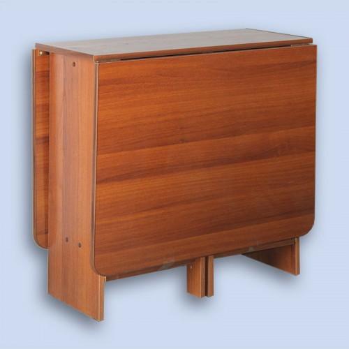 Кровать 160*200см без матраца