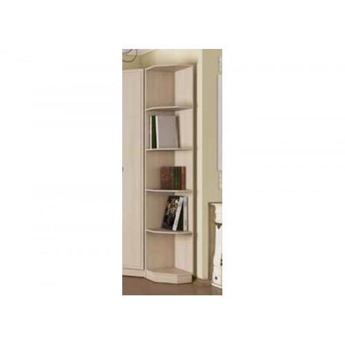 Шкаф 4-х ств.распашной ПЕГАС-4