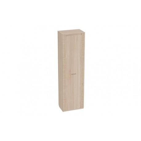 """Шкаф 1 дверный """"Элана"""""""