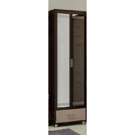 """Шкаф 2-х дверный """"Виза -14"""""""