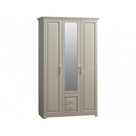 "Шкаф 3-х дверный ""БЕЛЛА"""