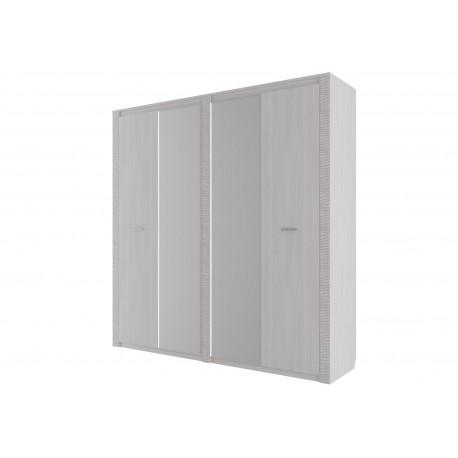 """Шкаф 4-х дверный """"Гамма-20"""""""