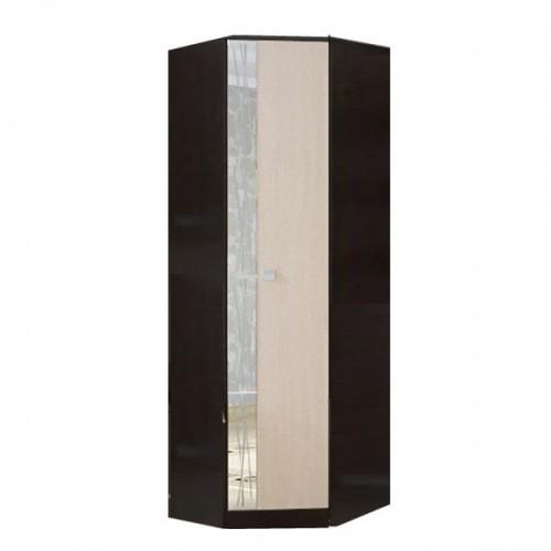 Шкаф 2-х створчатый без зеркала от ВИЗИТ-6