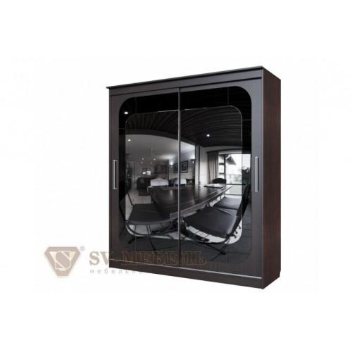 Шкаф Валенсия 35.05.1