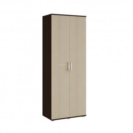 """Шкаф 2-х дверный """"К-2"""""""