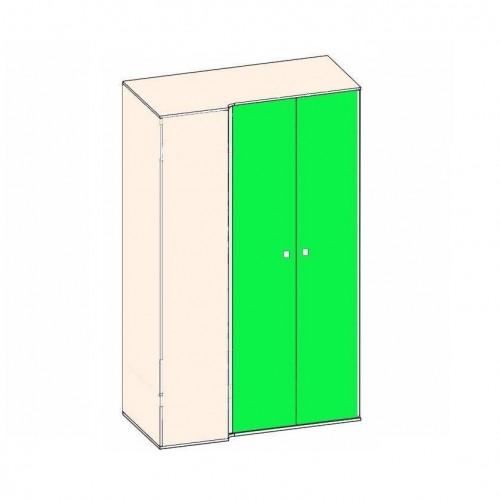 Гарнитур кухонный ЛДСП 1.5 м