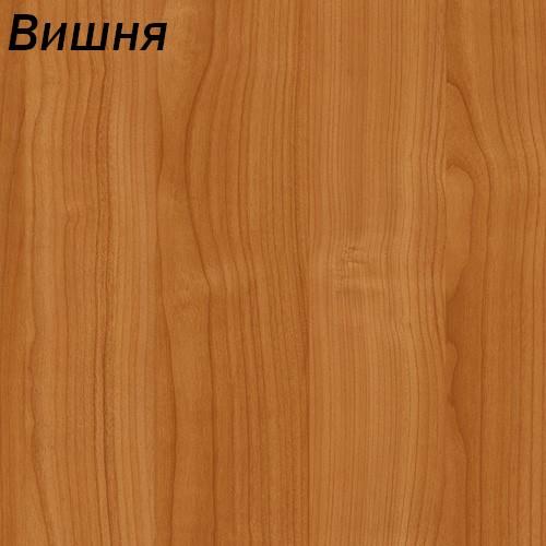 """Шкаф для документов открытый """"ГЕРМЕС"""""""