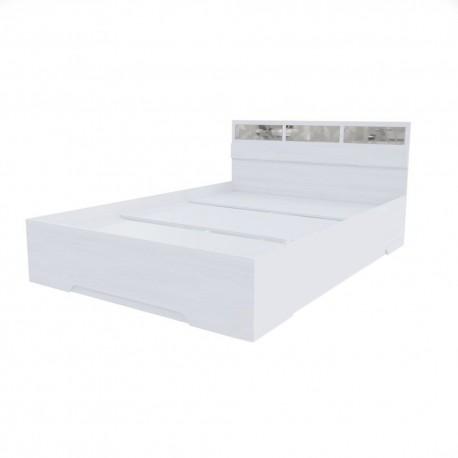 Николь1 Кровать 1