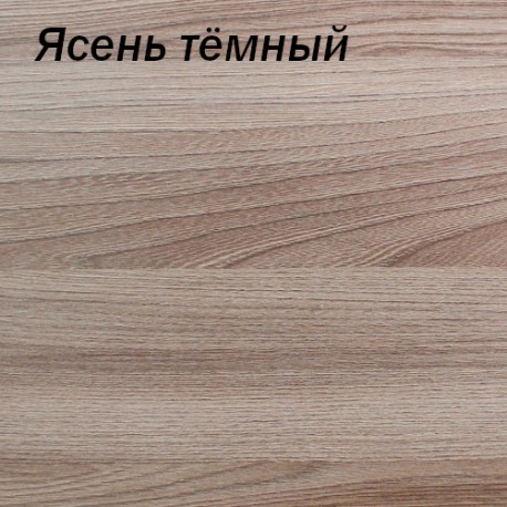 Матрас пружинный Классик Бейс