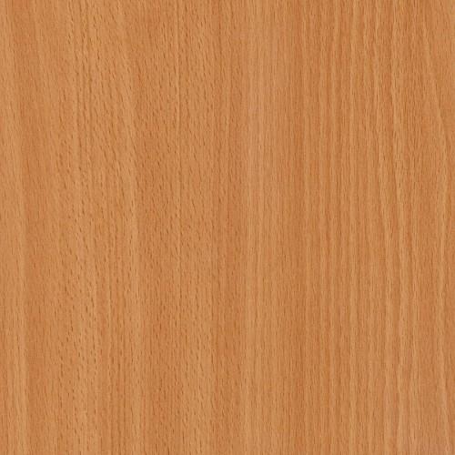 Шкаф-купе 3-180 КОМБИ ТРИО (КЗК)