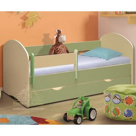 Кровать Бемби