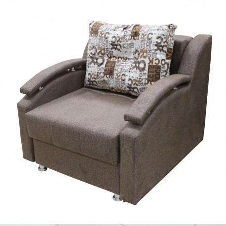 """Кресло-кровать """"АФИНА"""""""