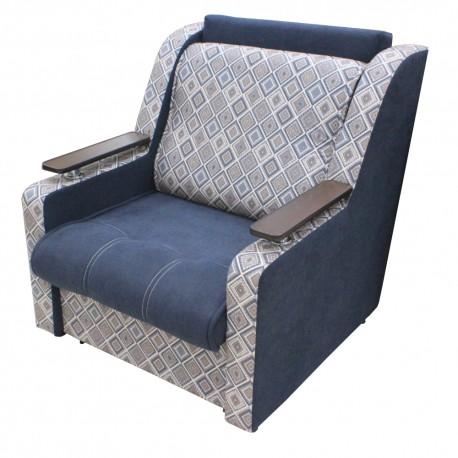 """Кресло-кровать  """"К13"""""""