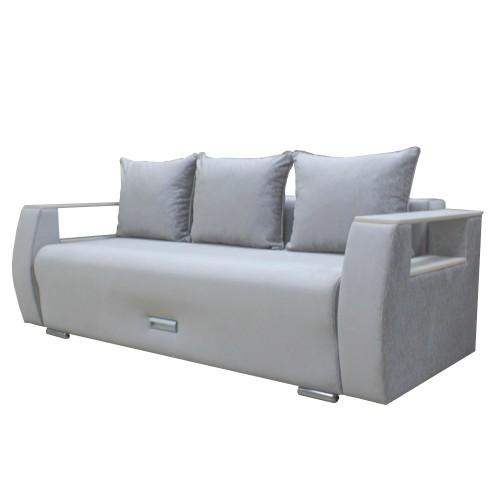 Кровать Лагуна-7
