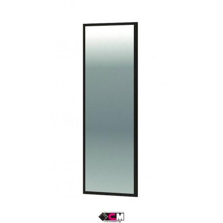 """Зеркало """"МАШЕНЬКА"""""""