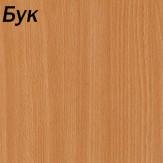 Комод АЛИСА
