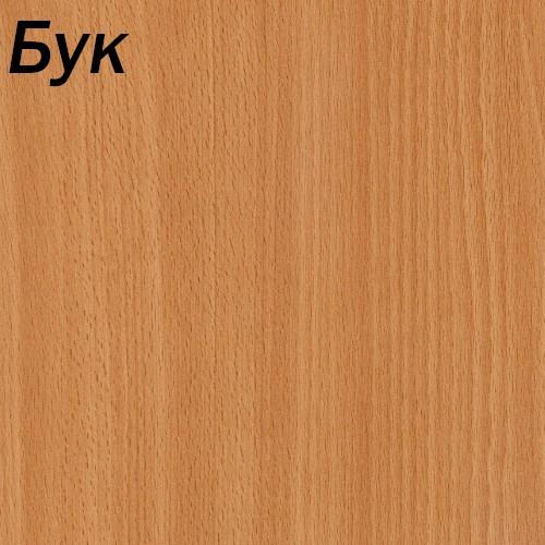 Пуф АЛИСА