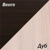 """"""" Элана"""" Витрина"""
