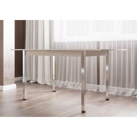 Стол обеденный №4 (раздвижной)
