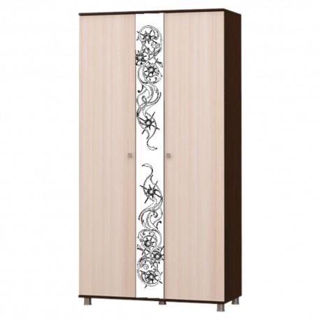 "Шкаф для одежды ""СОНАТА-11"""